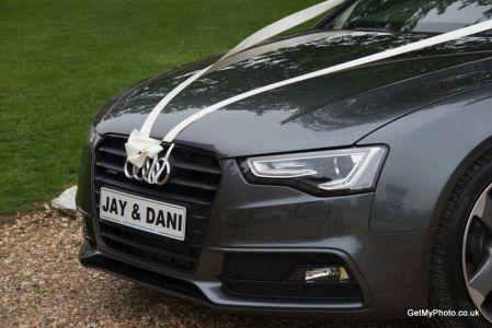 Dani-Jay-053