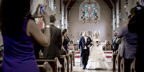 savill-court-hotel-spa-wedding-photography