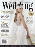 20724-Modernwedding-150x200