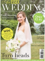 933436-essex-wedding-mag-150x200