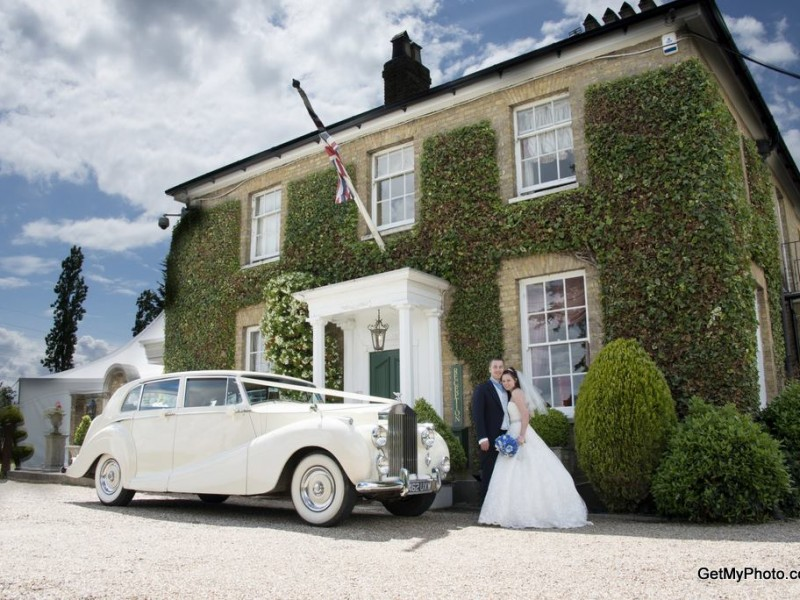 Friern manor wedding photography. Grays Essex wedding photography