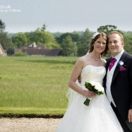 Gosfield_Hall_braintree_wedding_photographer_essex_0040