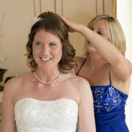 Gosfield_Hall_braintree_wedding_photographer_essex_0058