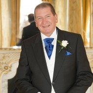 Gosfield_Hall_braintree_wedding_photographer_essex_0060