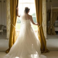 Gosfield_Hall_braintree_wedding_photographer_essex_0063