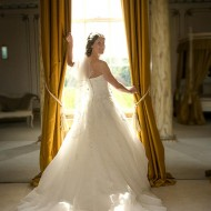 Gosfield_Hall_braintree_wedding_photographer_essex_0064