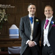 Gosfield_Hall_braintree_wedding_photographer_essex_0069