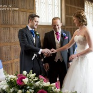 Gosfield_Hall_braintree_wedding_photographer_essex_0075