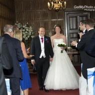 Gosfield_Hall_braintree_wedding_photographer_essex_0079