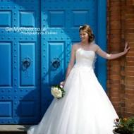 Gosfield_Hall_braintree_wedding_photographer_essex_0086