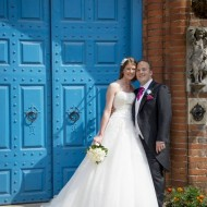 Gosfield_Hall_braintree_wedding_photographer_essex_0087