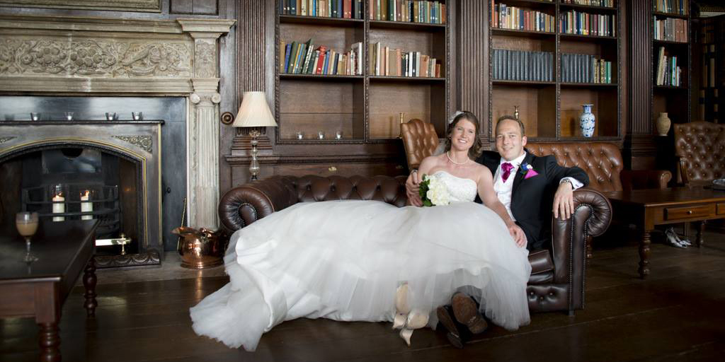 gosfield_hall_braintree_wedding_photographer_essex_0088