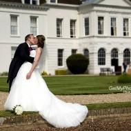 Gosfield_Hall_braintree_wedding_photographer_essex_0090