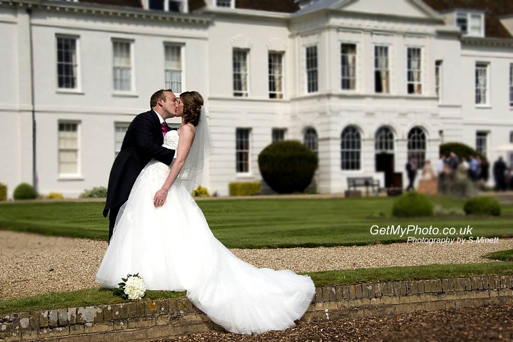 Gosfield_Hall_braintree_wedding_photographer_essex_0090