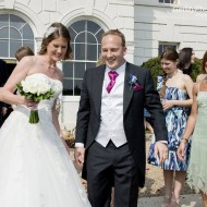 Gosfield_Hall_braintree_wedding_photographer_essex_0094