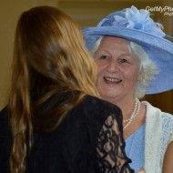 Gosfield_Hall_braintree_wedding_photographer_essex_0096