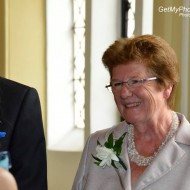 Gosfield_Hall_braintree_wedding_photographer_essex_0097