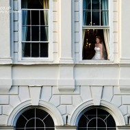Gosfield_Hall_braintree_wedding_photographer_essex_0115