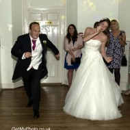 Gosfield_Hall_braintree_wedding_photographer_essex_0122