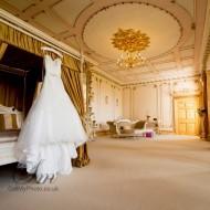 Gosfield_Hall_wedding_photographer_essex0066