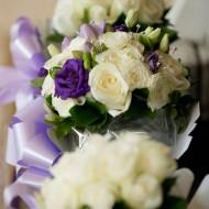 Gosfield_Hall_wedding_photographer_essex0070