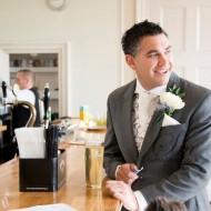 Gosfield_Hall_wedding_photographer_essex0074
