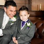 Gosfield_Hall_wedding_photographer_essex0075