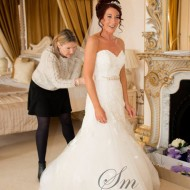 Gosfield_Hall_wedding_photographer_essex0077