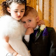 Gosfield_Hall_wedding_photographer_essex0080