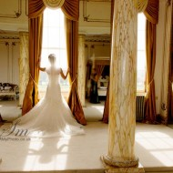 Gosfield_Hall_wedding_photographer_essex0081