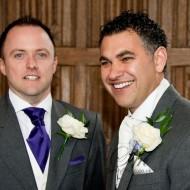 Gosfield_Hall_wedding_photographer_essex0083