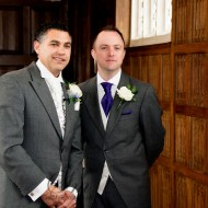 Gosfield_Hall_wedding_photographer_essex0084