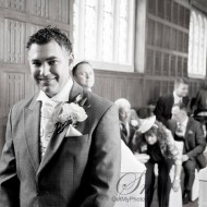 Gosfield_Hall_wedding_photographer_essex0086