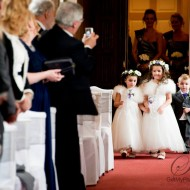 Gosfield_Hall_wedding_photographer_essex0087