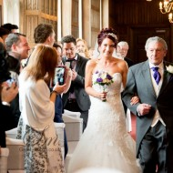 Gosfield_Hall_wedding_photographer_essex0088