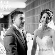 Gosfield_Hall_wedding_photographer_essex0089