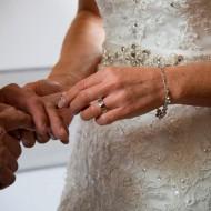 Gosfield_Hall_wedding_photographer_essex0091