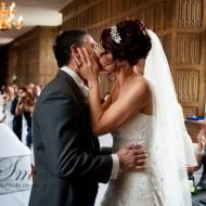 Gosfield_Hall_wedding_photographer_essex0092