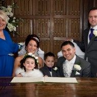 Gosfield_Hall_wedding_photographer_essex0094
