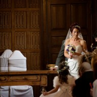 Gosfield_Hall_wedding_photographer_essex0095