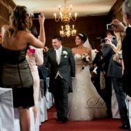 Gosfield_Hall_wedding_photographer_essex0096