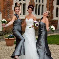 Gosfield_Hall_wedding_photographer_essex0099