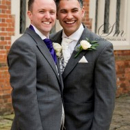 Gosfield_Hall_wedding_photographer_essex0100