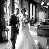 Gosfield_Hall_wedding_photographer_essex0102