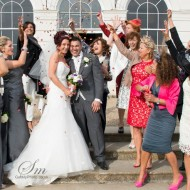 Gosfield_Hall_wedding_photographer_essex0103