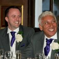 Gosfield_Hall_wedding_photographer_essex0107