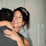 Gosfield_Hall_wedding_photographer_essex0112