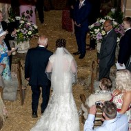 Lost_village_of_dode_wedding_photographer009