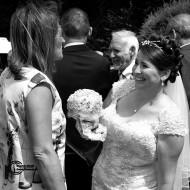 Lost_village_of_dode_wedding_photographer011