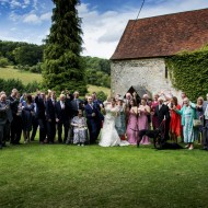 Lost_village_of_dode_wedding_photographer015